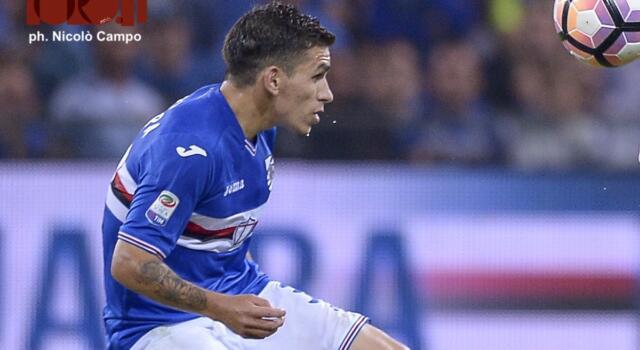 """Torreira, la Fiorentina fa un passo indietro? Pradè: """"Siamo coperti in quel ruolo"""""""