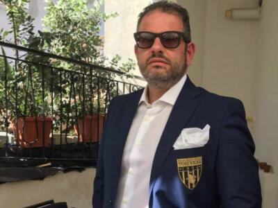 """Il presidente della Torinese: """"Col Toro rapporti amichevoli ma nessuna collaborazione"""""""