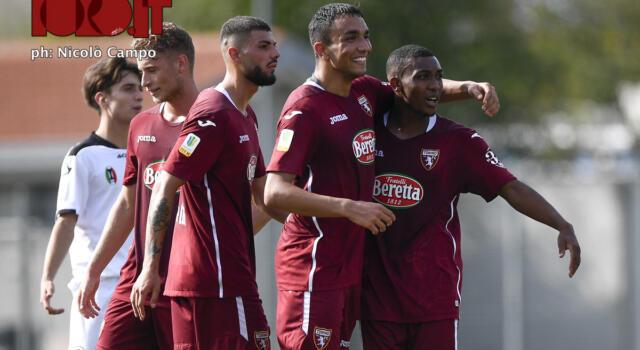 Primavera, verso il rinvio di Inter-Torino. In Lega si discute lo stop al campionato