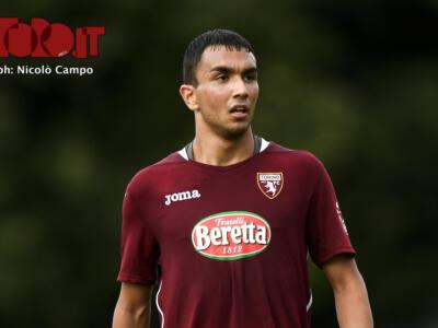Primavera, le pagelle di Torino-Bologna: Savini alla Kantè, per Vianni un gol e molto altro