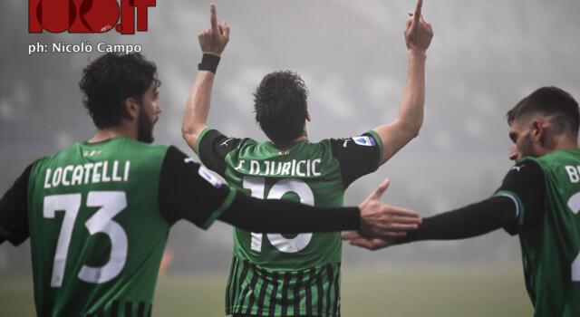 Torino, la (brutta) abitudine delle rimonte subite: 8 punti persi, record in A