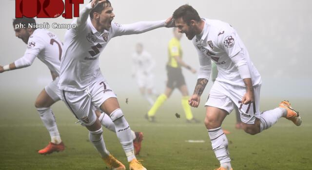 Torino, un altro calciatore positivo al Covid: è in isolamento