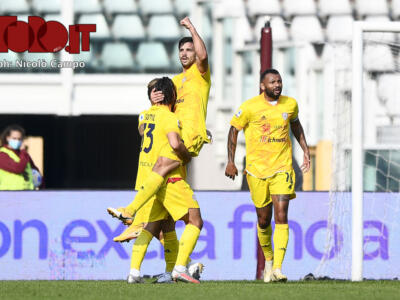 Nainggolan dietro Simeone e Joao Pedro: la probabile formazione del Cagliari