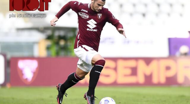 Ora tocca a Bonazzoli fare gol: col Lecce occasione da non sprecare