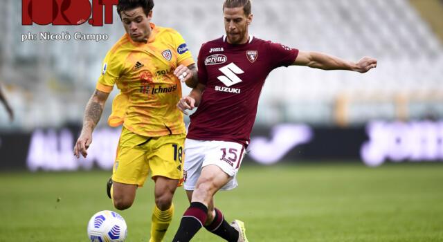 Quella di Cagliari è stata la vittoria della svolta?