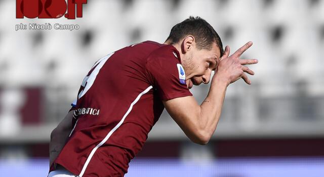 Torino, caccia alla prima vittoria. Per la Lazio solo 3 punti lontano da casa