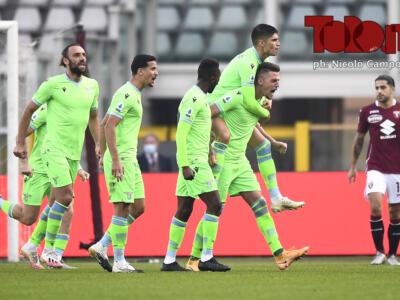 Lazio, oggi il giorno del ricorso: i biancocelesti vogliono la vittoria a tavolino