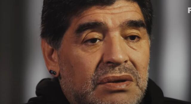 """Quando Maradona fu consigliato al Toro: """"Ha 18 anni ma salverà i granata"""""""