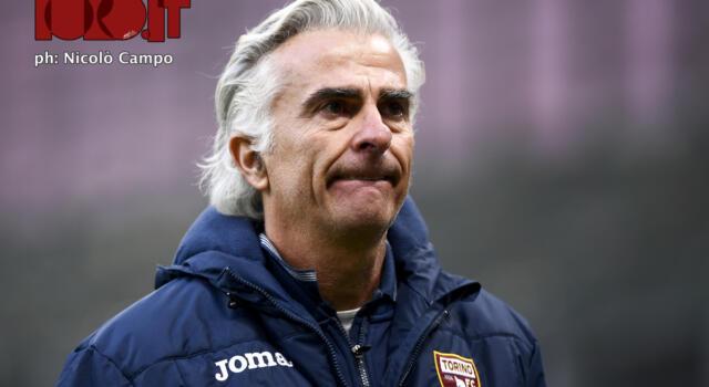 Torino: il 3-5-2 verso la conferma, c'è Segre / La probabile formazione