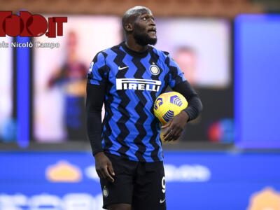 Toro, ecco l'Inter: la squadra di Conte è lanciata verso lo scudetto