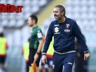 Il cambio di allenatore non è la soluzione / La rubrica di Vincenzo Chiarizia