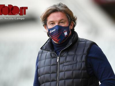 Crotone e Parma vanno k.o.: il Torino resta terzultimo