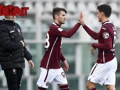 Coppa Italia, lettori con Giampaolo: sì al turnover per Milan-Torino