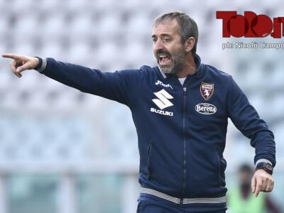 Giampaolo, derby a metà: imbattibile a Genova, sconfitto a Milano