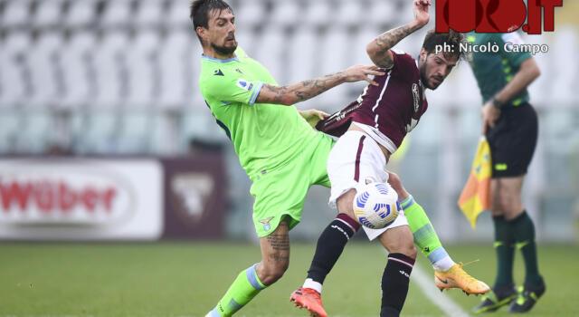 Lazio-Torino: ecco quando arriverà la decisione del giudice sportivo