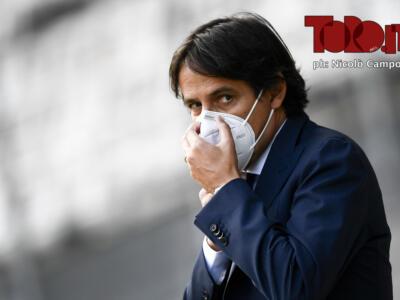 La Lega perde un'occasione, Inzaghi respira: almeno la Lazio si è riposata…