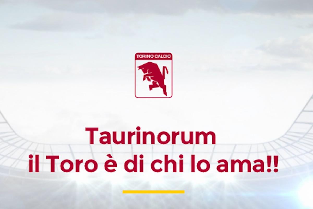 Taurinorum