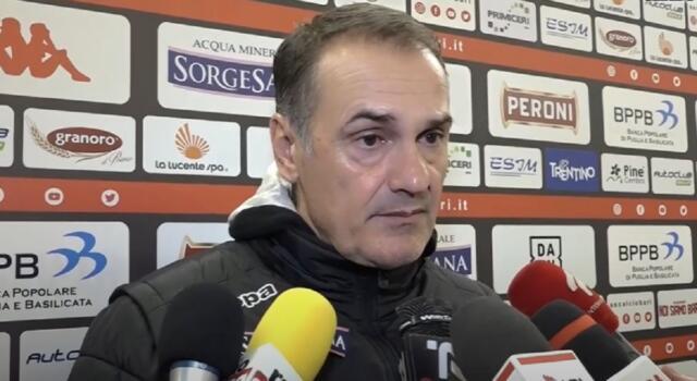 Vivarini si affida a Mancosu: la probabile formazione dell'Entella