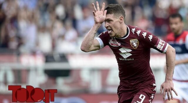 Dall'1-1 del primo match casalingo, al ricordo di Mondonico: i precedenti di Torino-Crotone