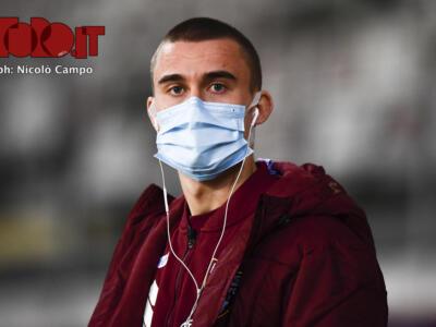 Torino-Benevento, i convocati: 6 indisponibili per Nicola, ci sono i Primavera Karamoko e Kryeziu