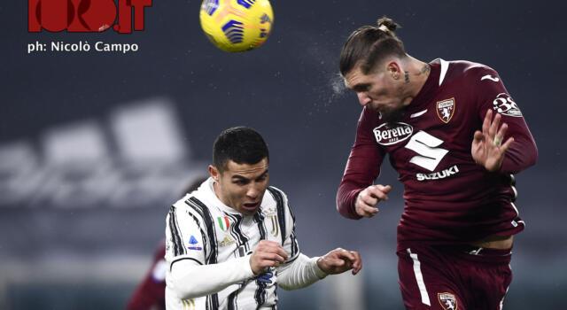 """Parola ai Club / Paolo Giuffré: """"Una volta la Juve aveva paura di noi. Manca il senso di appartenenza"""""""