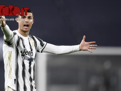 Juventus, scelte obbligate per Pirlo: in attacco Ronaldo e Morata