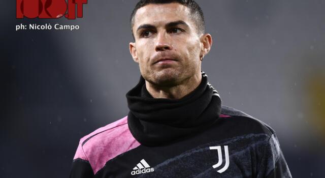 """Lo speaker del Porto shock: """"Battuto i ladri e quel m***le di Ronaldo"""""""