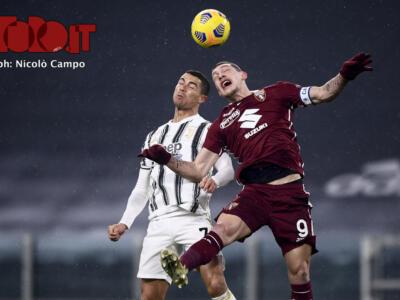 """Parola ai Club / Bruno Bassino: """"La Juve la batti adesso o non la batti più"""""""