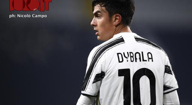 """Infortuni per Dybala e Morata. Allegri: """"Sicuramente saltano il derby"""""""
