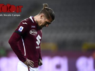 I granata cadono in casa dei blucerchiati: i Top e Flop di Sampdoria-Torino