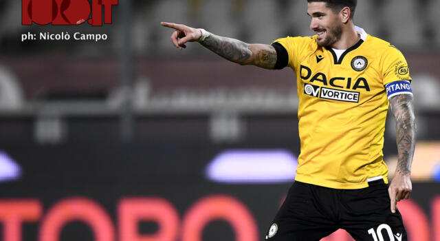 Calciomercato Serie A: quanti intrecci tra Atalanta e Genoa. Il Milan punta De Paul