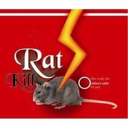 rat-killer-poison-307.jpg