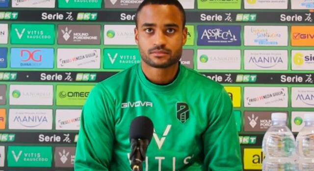 Diaw, il Torino prende Sanabria e lui va al Monza: è fatta