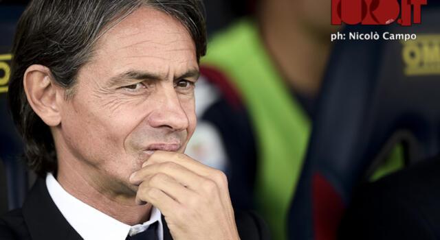 Benevento in B: per punizione la squadra campana arriverà a Torino in pullman