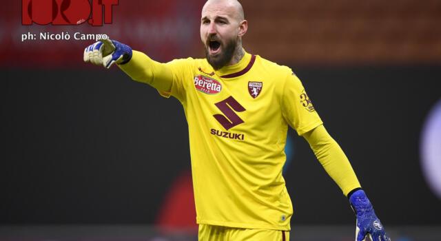 Milinkovic-Savic, occasione Udinese: in ballo c'è anche il rinnovo