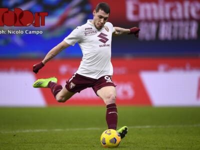 Benevento-Torino, i numeri: in trasferta le uniche due vittorie granata