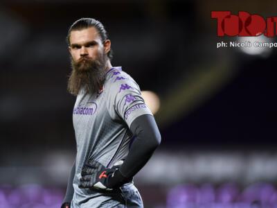 Giudice sportivo, Dragowski salta il Torino