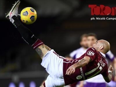 Zaza, altra occasione sprecata: la partita col Benevento resta un'eccezione