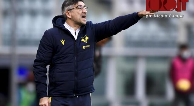Da allievo di Gasperini a tecnico del Toro: la carriera di Juric da giocatore e allenatore