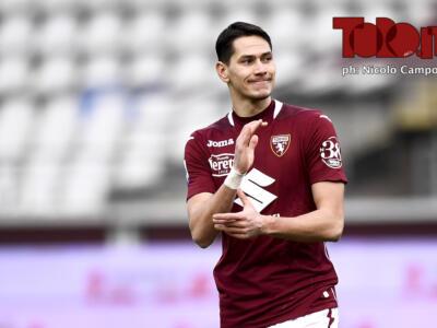 Lukic, ultimo impegno contro l'Azerbaigian prima di rientrare a Torino