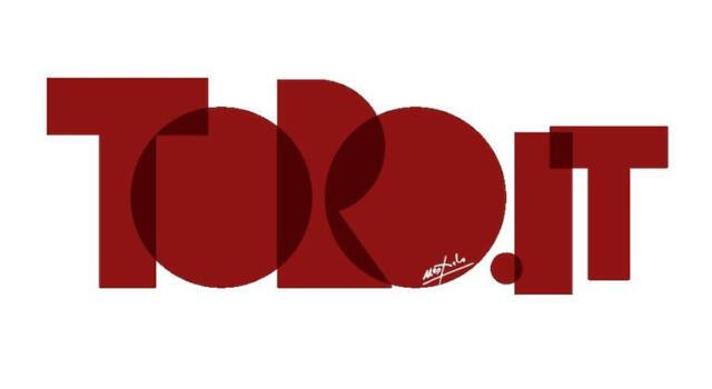 Nasce il nuovo Toro.it: benvenuti!