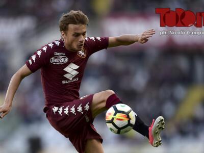Calciomercato Serie A, la Samp tentata da Ljajic, Lammers verso Cagliari