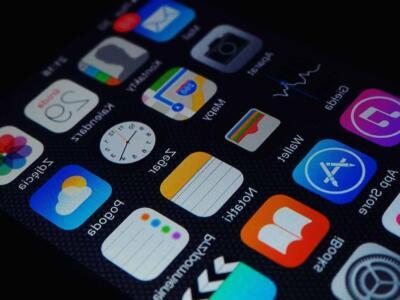 La classifica delle app più scaricate del 2020