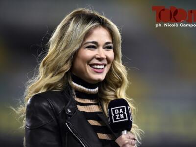 DAZN, un mese gratis agli abbonati dopo il blackout di Inter-Cagliari