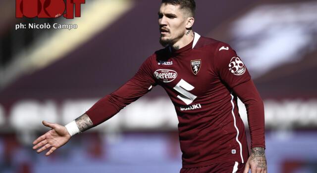 Lyanco, il Bologna accelera: accordo vicino con il Torino