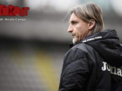 Torino, per i lettori la partita contro l'Udinese non è stata decisiva per la salvezza