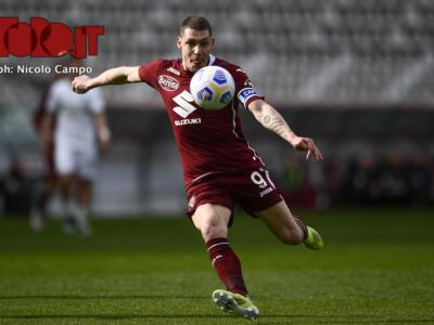Giudice Sportivo: per il derby nessuno squalificato