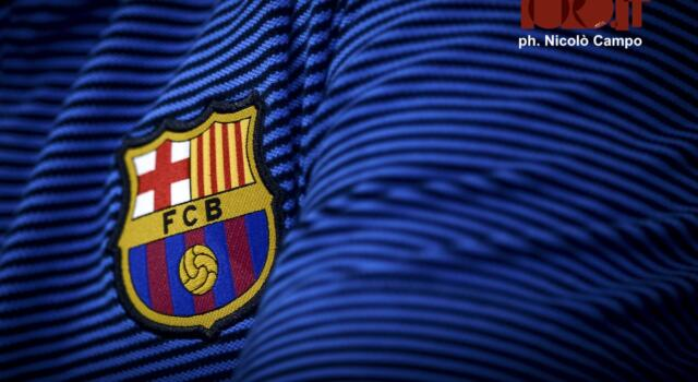 """Il presidente del Barcellona: """"La Superlega è una necessità"""""""