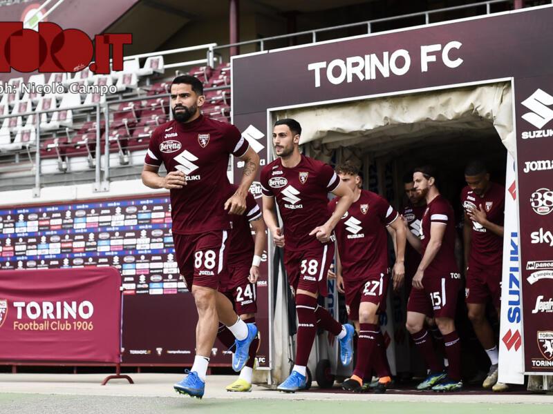 Il calendario della Serie A 21/22: subito Torino-Atalanta, derby alla 7^ e alla 26^
