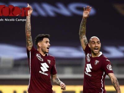 Torino-Cagliari-Benevento, calendari a confronto: il turno più agevole (sulla carta) è dei granata